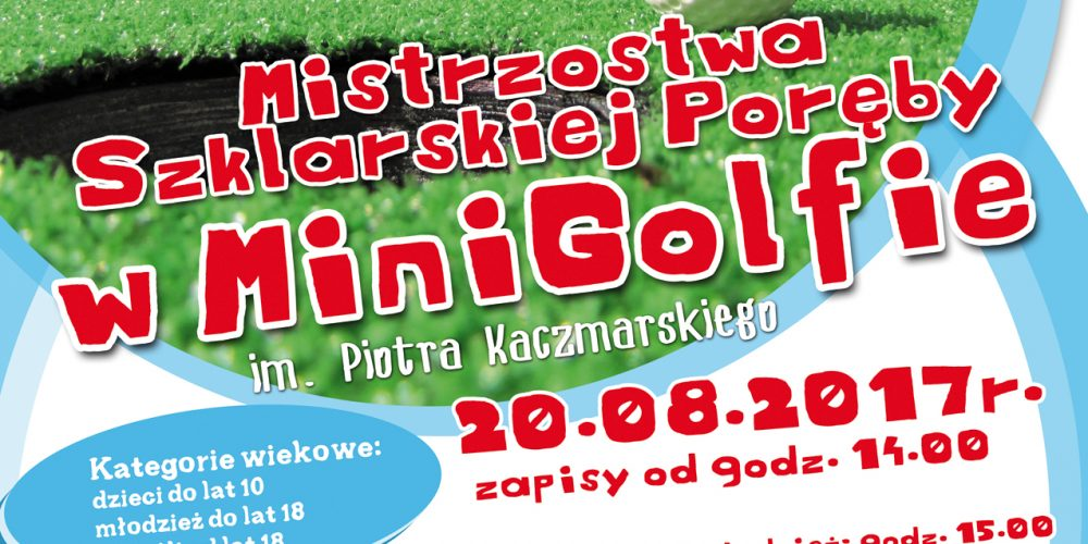 http://parkesplanada.com/wp-content/uploads/2017/08/plakat-mini-golf-0817-male.jpg