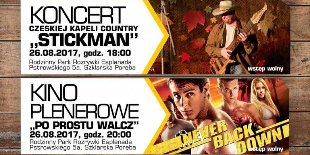 http://parkesplanada.com/wp-content/uploads/2017/08/kino_koncert.jpg