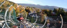 Alpine Coaster