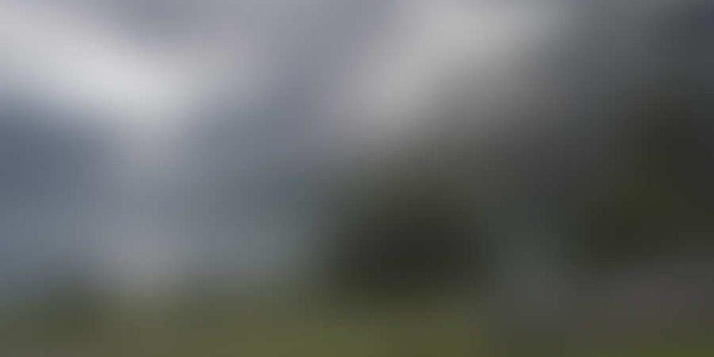 http://parkesplanada.com/wp-content/uploads/2013/04/bigstock-Camping-By-The-Mountain-Lake-W-993936.jpg