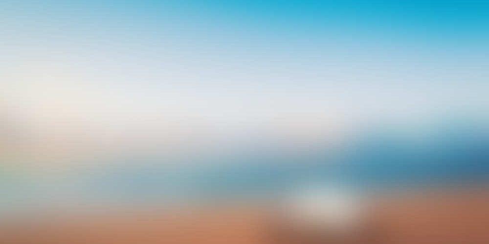 http://parkesplanada.com/wp-content/uploads/2014/03/bigstock-Camping-on-the-Beach-at-Sunset.jpg